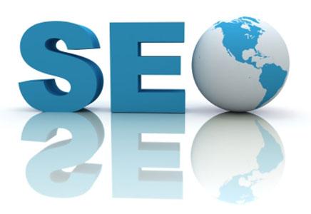 SEO网站优化的难点在哪里?
